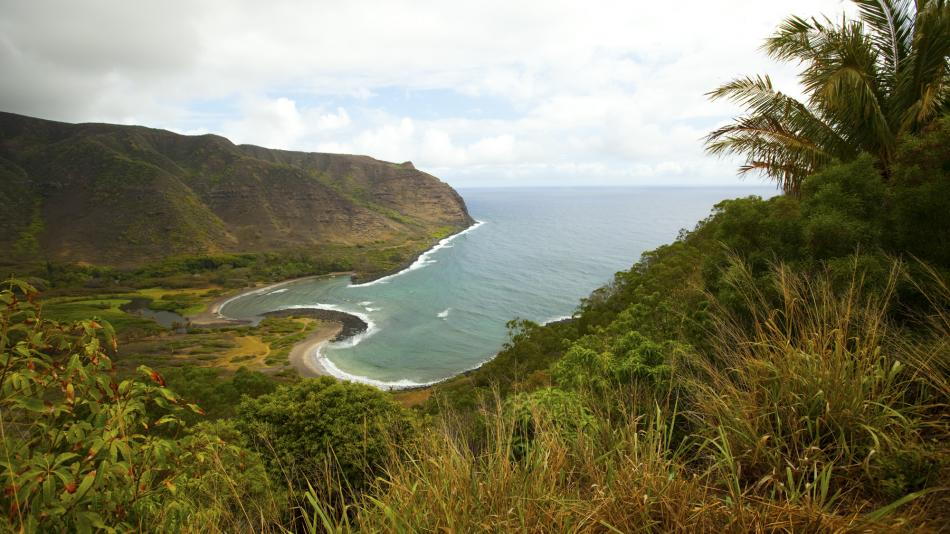 Video: Discover Maui, Molokai and Lanai