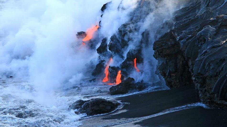 Video: Be Inspired by the Island of Hawaii