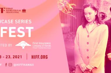 HIFF J-FEST
