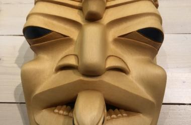 Exhibition Gala Opening: First Nations Art of British Columbia