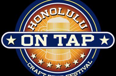 Honolulu on Tap