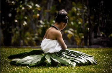 Hula Arts At Kilauea: Hula Kahiko Performances and Na Mea Demonstrations