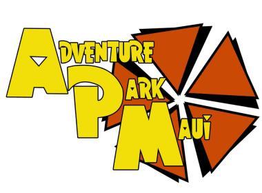 APM Logo