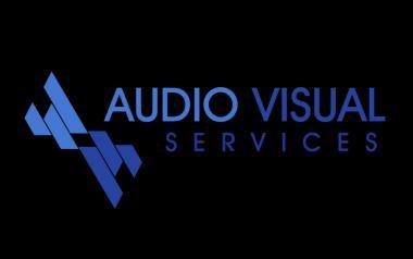 AVS Audio Visual Services