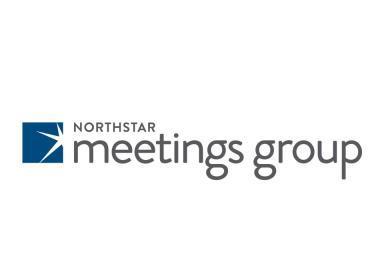 Northstar Meetings Group