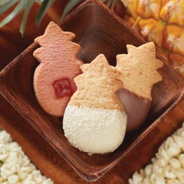 1Honolulu-Cookie-Company-pineapple-cookies