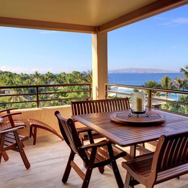 Polo Beach Club - Destination Residences Hawaii