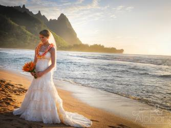 Alohana Weddings