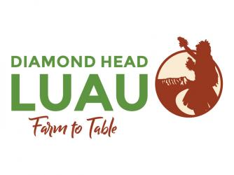 Hawaii's Only Farm to Table Luau!