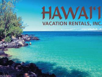 Hawaii Vacation Rentals on Hawaii Island