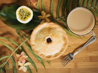 Hawaiian Pie Co