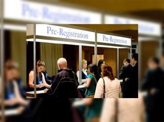 Event Guest Services