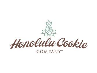 Honolulu Cookie Company Logo
