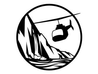 Kauai Helicopters