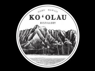 Koolau Distillery