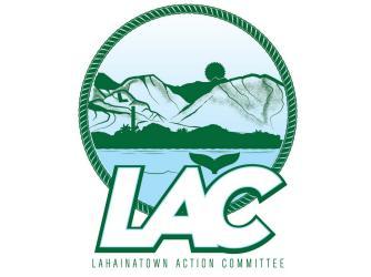 LahainaTown Action Committee