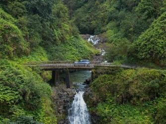 Maui Pacific 3