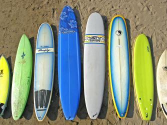 Surf Maui