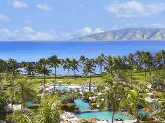 Resort-OV-Jan19