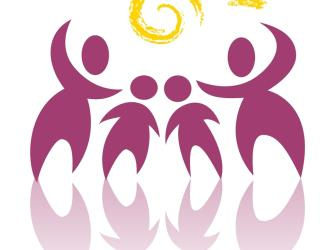 Ohana Fun Logo