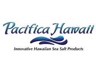 Pacifica Hawaii Salts