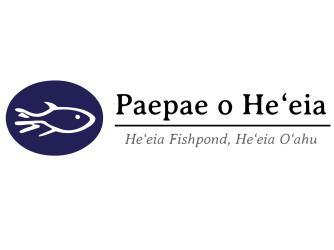 Paepae o Heeia