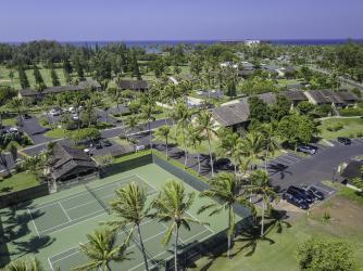 Estates at Turtle Bay