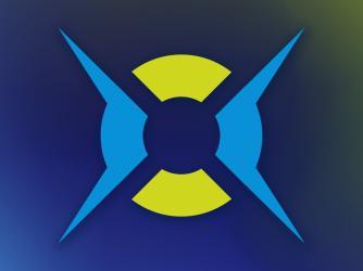 True Omni logo