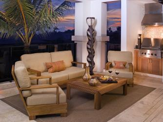 Wailea Beach Villas - A Destination Luxury Resort