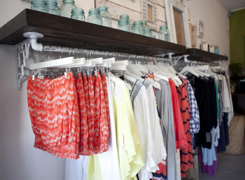 Honolulu Shopping